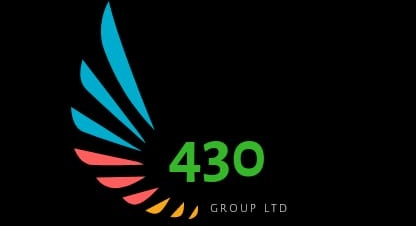 430 Group Ltd